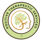 Positive Therapeutic Services